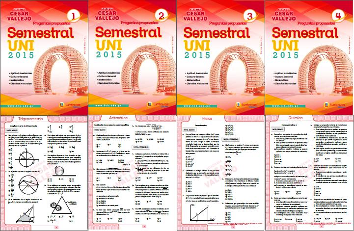 algebra editorial lumbreras pdf download