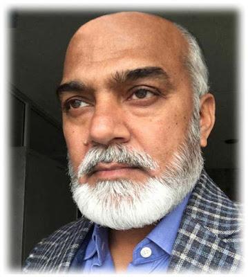 Enforcement Directorate Niranjan Singh Resigned His Post