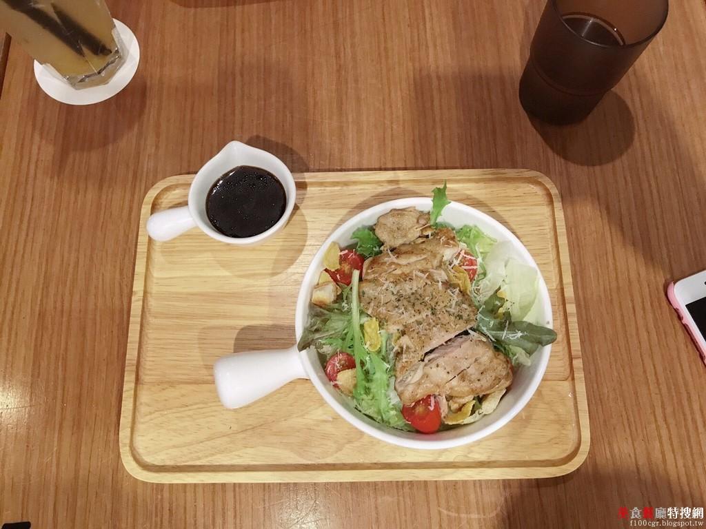 [南部] 高雄市鼓山區【漢明治 handwich+cafe】高雄美術館附近美食 適合小聚餐.公司聚會