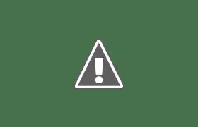 [Soft] DriverPack Solution - Giải pháp cài đặt driver cho máy tính