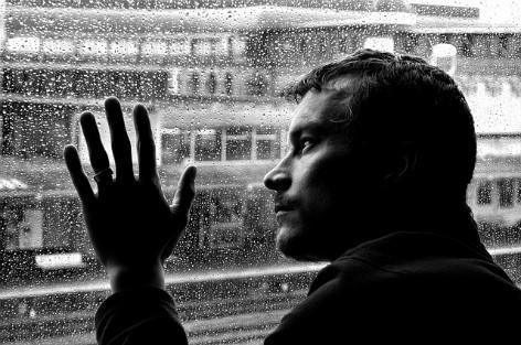 Suicidio - Depresión