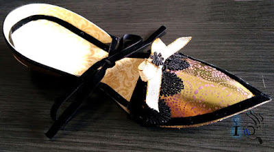 Zapato-de-papel-Ideadoamano