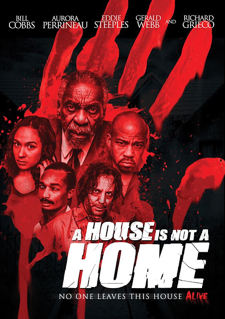 http://horrorsci-fiandmore.blogspot.com/p/a-house-is-not-home-official-trailer.html