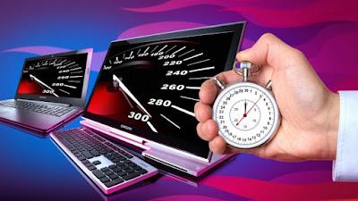 تحويل الفلاش ميموري الى رام لزيادة سرعة وامكانات الحاسوب How to convert Flash memory to RAM