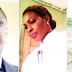 Ogun college suspends lecturer for impregnating nursing student