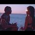 VIDEO: Future Jnl – Visiwani   download mp4