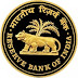 Reserve Bank of India (RBI) Recruitment 2018 - Legal Consultant Posts
