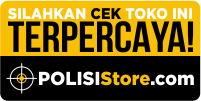 http://www.polisistore.com/search/label/Toko%20Online%20Terpercaya