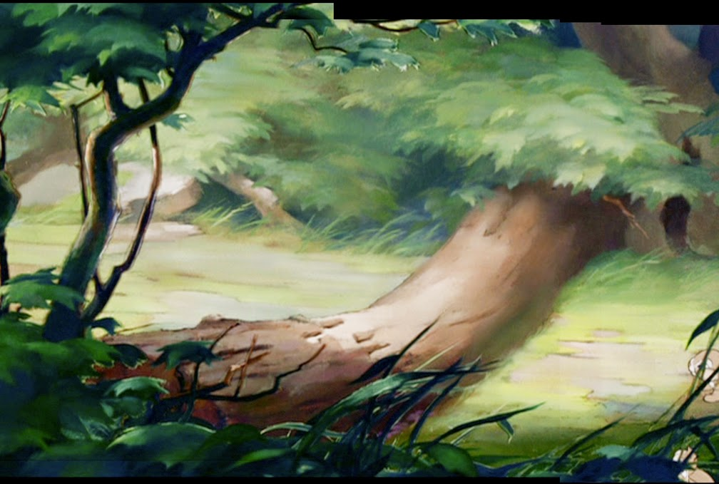 Unduh 68+ Background Art Animasi HD Paling Keren