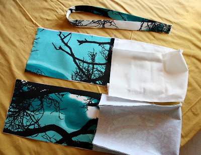 kassi+008+(800x620) - How To Make A Messenger Bag