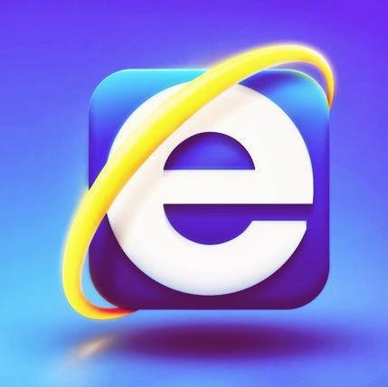 تحميل انترنت اكسبلورر مجانا