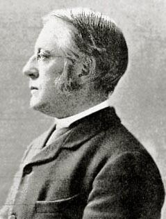 Charles Williams (British writer) - Wikipedia