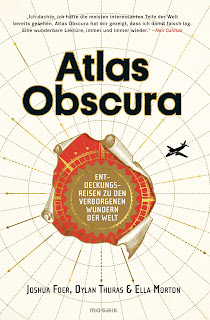 https://druckbuchstaben.blogspot.de/2018/01/atlas-obscura-von-joshua-foer-ella.html