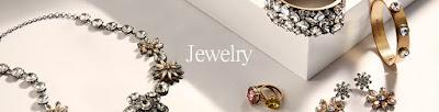 Jewelry - Amazon Store