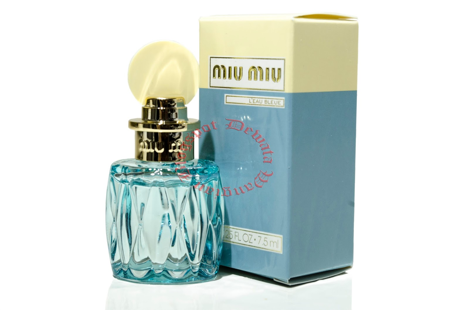 Launched in 2016, the new Miu Miu fragrance captures the light, airy and  very joyful scent of morning dew in the lily of the valley bells. a7999d9c54