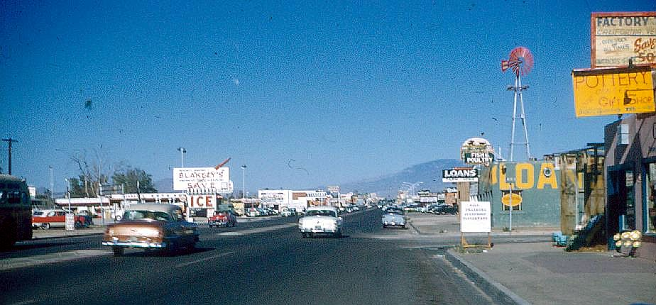 Arizona 1912  2012
