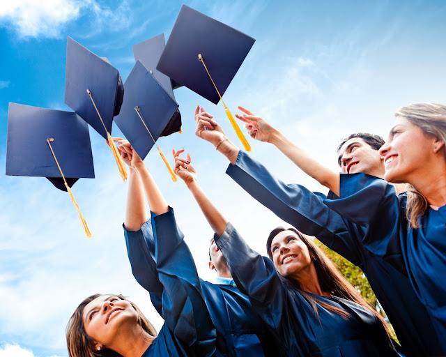 Diploma de Ensino Superior Ainda Vale Alguma Coisa?