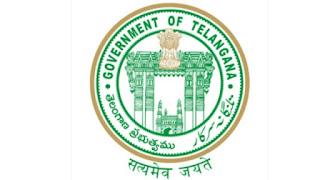 Manabadi TS Inter 1st year Exam Results 2018, TS Inter 1st year Results 2018