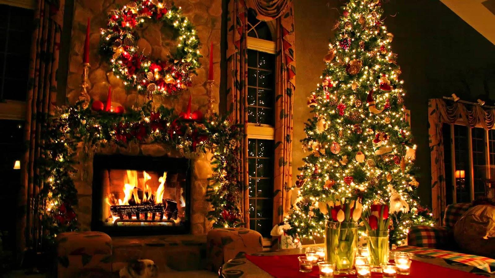 Alternative Christmas Party Ideas Part - 46: Alternative Office Christmas Party Ideas | Ideas Alternativas Para La  Fiesta De Navidad De Empresa (PARTE II)