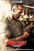 Homefront (2013) Bioskop