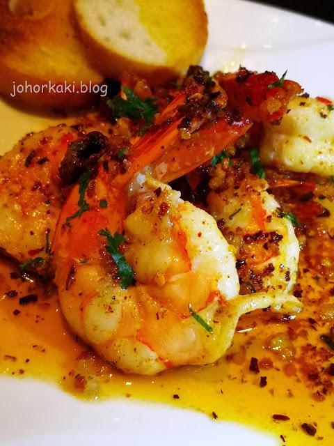 7-Grapes-Wines-Tapas-Puteri-Harbour-Johor