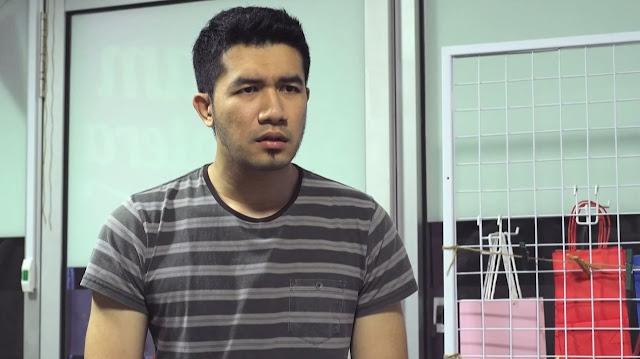 Ungku Ismail Duit Kawin (2)