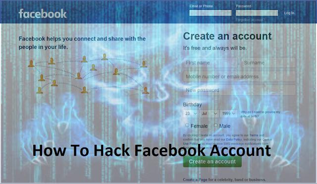 facebook-password-hacker