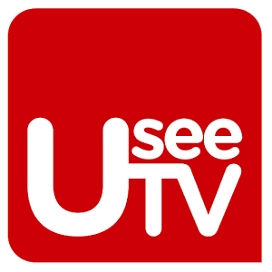 Usee Tv aplikasi nonton tv online di android