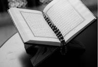 #6 Tugas Utama Diutusnya Rasul Allah