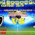 A Copa Brejo de Futsal de Cuitegi – 2019, vai definir o último classificado para a 2ª fase. Confira todos os detalhes.