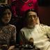 Phim hài: Kim kê