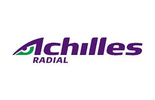 Ban Achilles Diskon