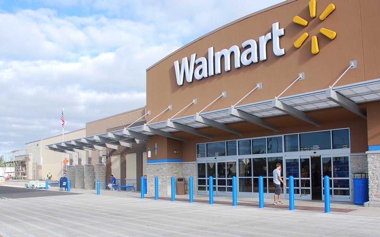 Walmart Brasil escolhe a RDS para implantar rádio indoor