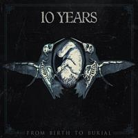 [2015] - From Birth To Burial