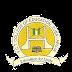 FCT, Ozuba 2016-17 School Fees Schedule Out [Undergraduate Programmes]