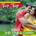 TUP TAP LYRICS - Dhaka Attack | Arijit Singh, Somlata