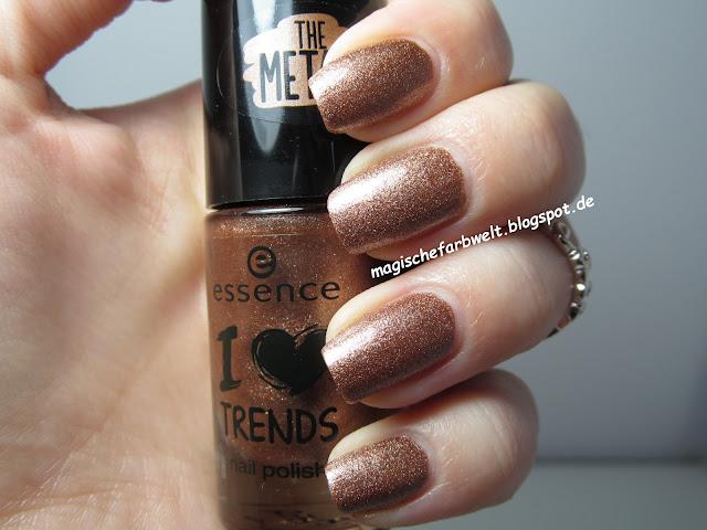 http://magischefarbwelt.blogspot.de/2015/10/produkttest-essence-i-love-trends-nail.html
