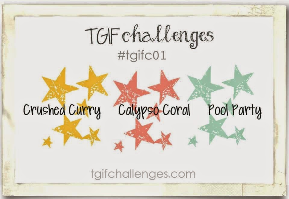 http://tgifchallenges.blogspot.com/2015/05/tgifc01-welcome-to-tgif-challenges.html