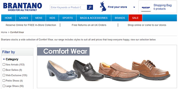 http://www.awin1.com/cread.php?awinmid=3592&awinaffid=110474&clickref=&p=http%3A%2F%2Fwww.brantano.co.uk%2Fcomfort-wear