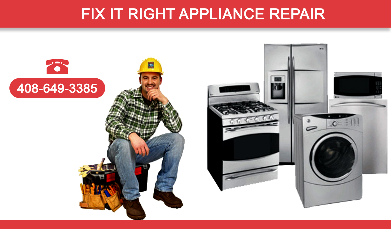 Appliance Repair San Jose. Wrongful Death Statute Florida. Credit Score Companies Reviews. Nanotechnology In Cancer Treatment. What Degree Do Physical Therapists Need. Security Management Group Curtner Pet Clinic. Ink Cartridges Cheapest Price. Email Background Image Making Brochure Online. Internet Service Oakland Ca 5 Ounces Of Wine