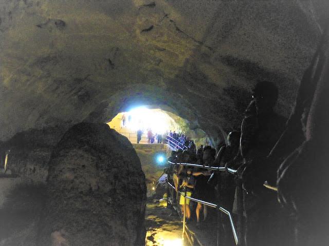 arqueologia, Europa, Heritage Malta