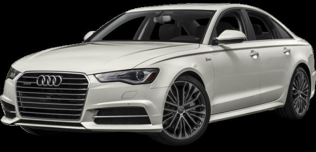 Audi Coimbatore - Audi latest model 2016