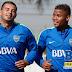 Boca: comienza la pretemporada | Fixture de todo el semestre