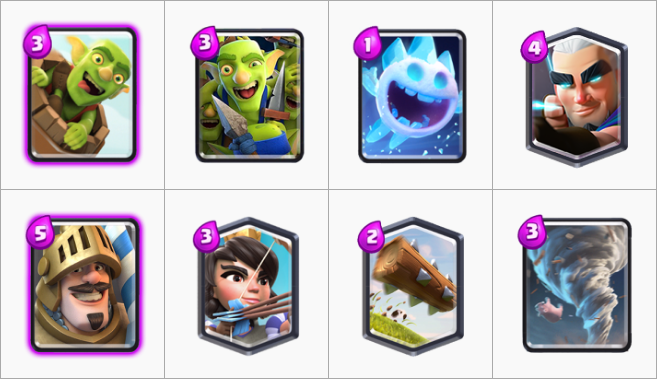 magic-archer-bait-deck.png