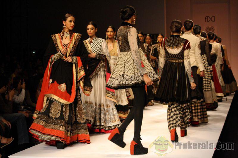 Job Opportunities In Bangladesh Of Fashion Design 2016