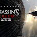 [Sinopsis + Trailer] Assassin's Creed (2016)