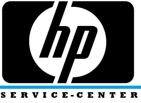 Hp Service Information Alamat Service Center Hp Hewlett Packard Indonesia