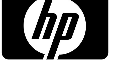 Hp Service Information Alamat Service Center Hp Hewlett Packard Indonesia