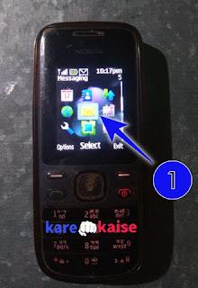 messaging-open-kare