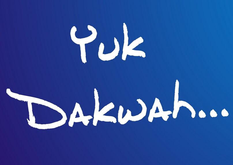 Contoh Pidato Muhadharah Kewajiban Menuntut Ilmu Rakan Indonesia